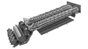 LEXION 770–750