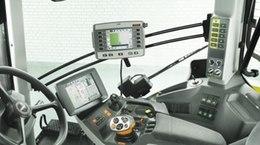 AXION 950-920